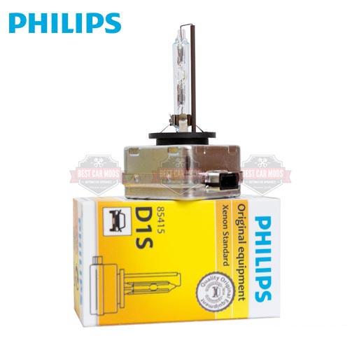 Bec-Xenon-D1S-85415-PHILIPS