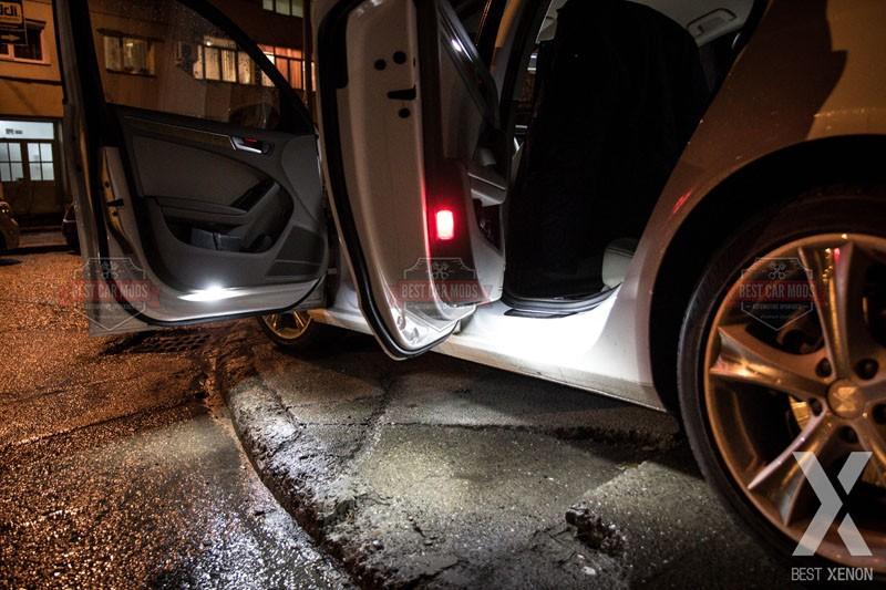 LED-Interior-Audi-A4-B8-detaliu-5