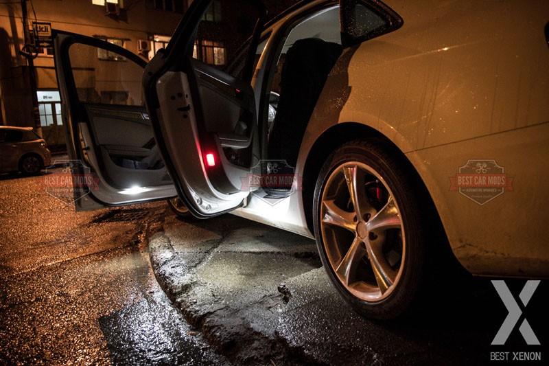 LED-Interior-Audi-A4-B8-detaliu-6