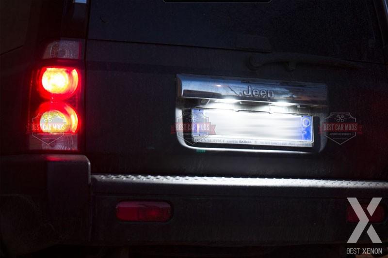 LED-Numar-Jeep-detaliu-3