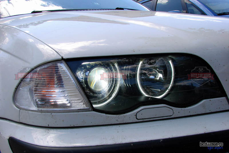 best-car-mods-bmw-angel-eyes-and-xenon-2