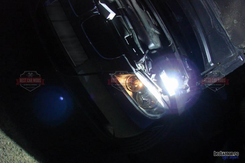 best-car-mods-bmw-e90-xenon-led-2