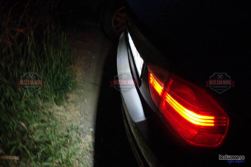 best-car-mods-bmw-e90-xenon-led-3