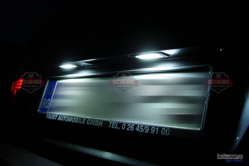 best-car-mods-bmw-e90-xenon-led-4