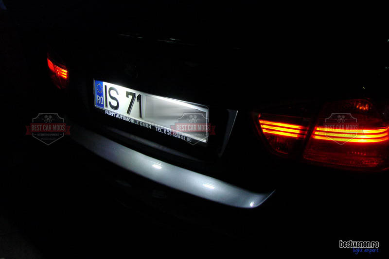 best-car-mods-bmw-e90-xenon-led-5
