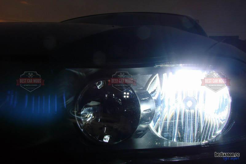 best-car-mods-bmw-e90-xenon-led-8