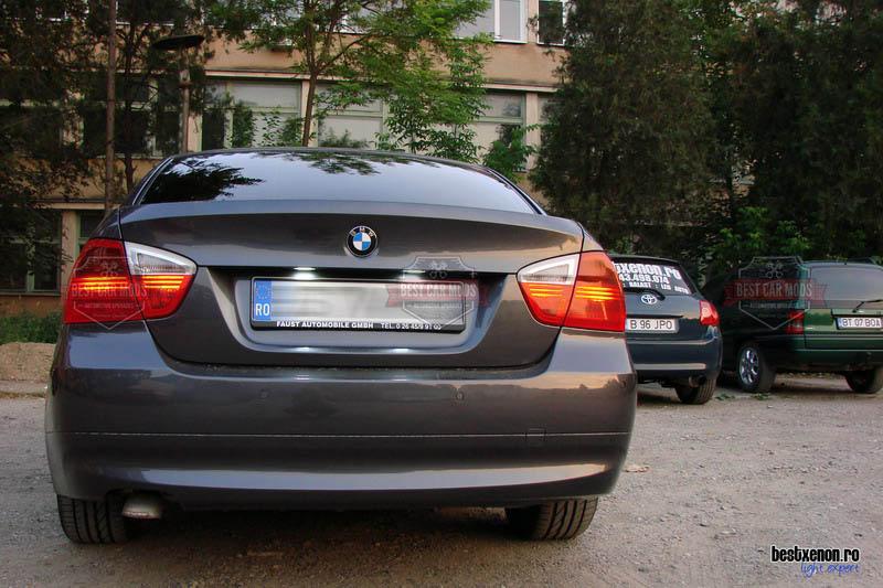best-car-mods-bmw-e90-xenon-led-9
