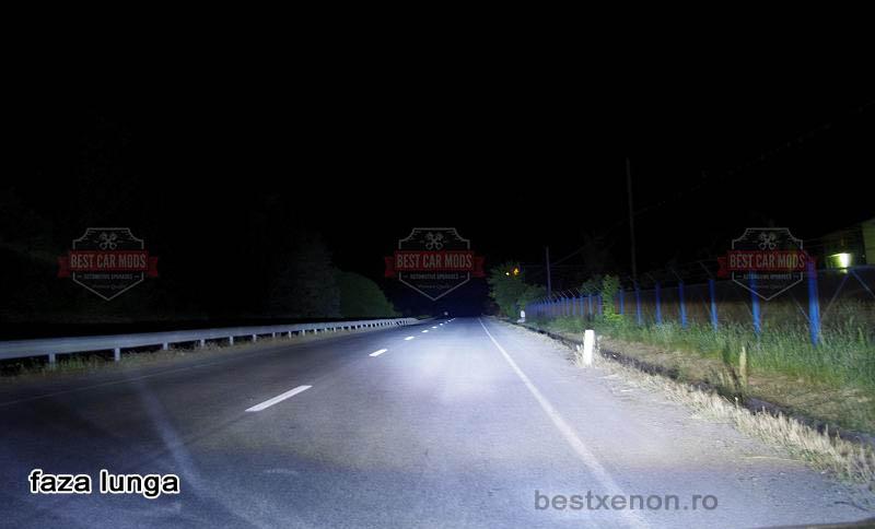 best-car-mods-skoda-ocatavia-rs-main-beam-xenon-upgrade-main-beam-on