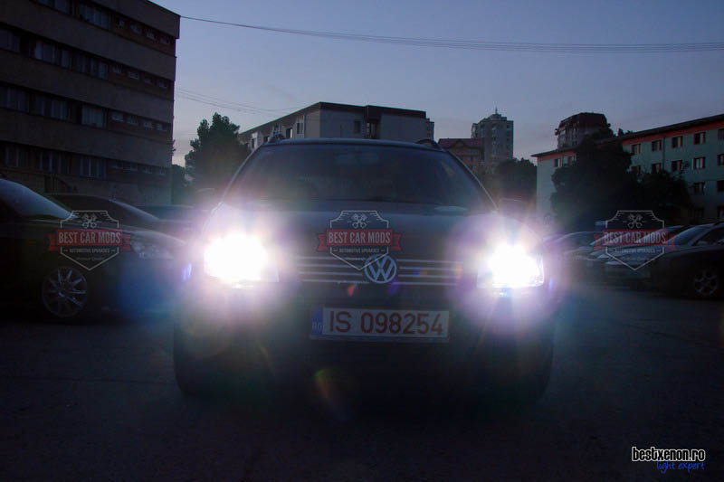 best-car-mods-vw-bora-xenon-led-2