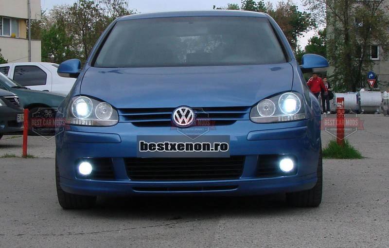 best-car-mods-vw-golf-5-full-xenon-upgrade-2