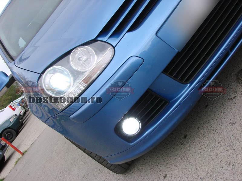best-car-mods-vw-golf-5-full-xenon-upgrade-4