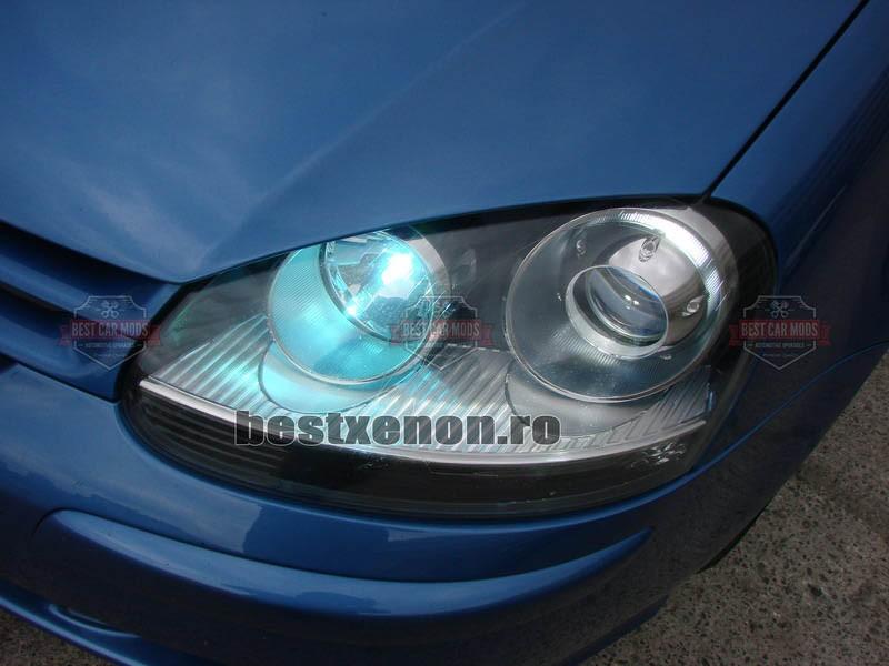 best-car-mods-vw-golf-5-full-xenon-upgrade-6