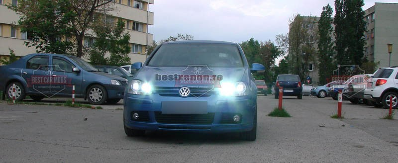 best-car-mods-vw-golf-5-full-xenon-upgrade-7