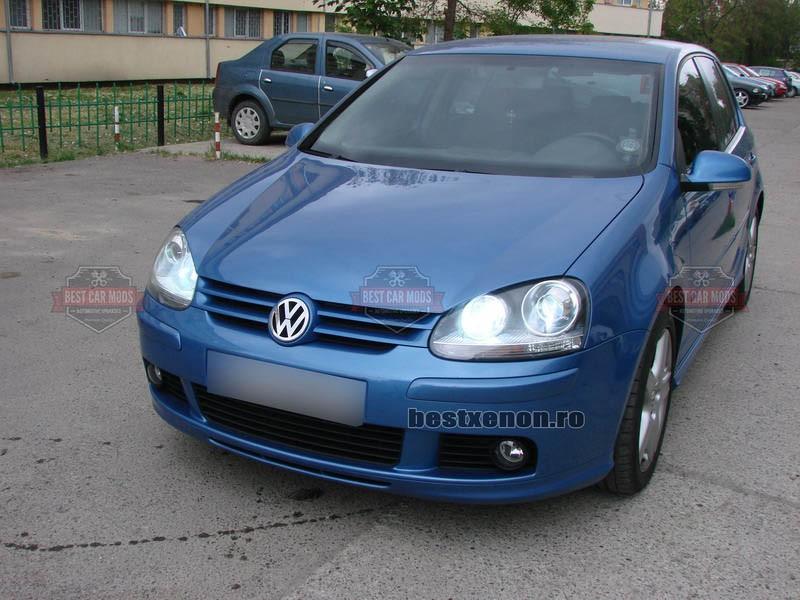 best-car-mods-vw-golf-5-full-xenon-upgrade-8