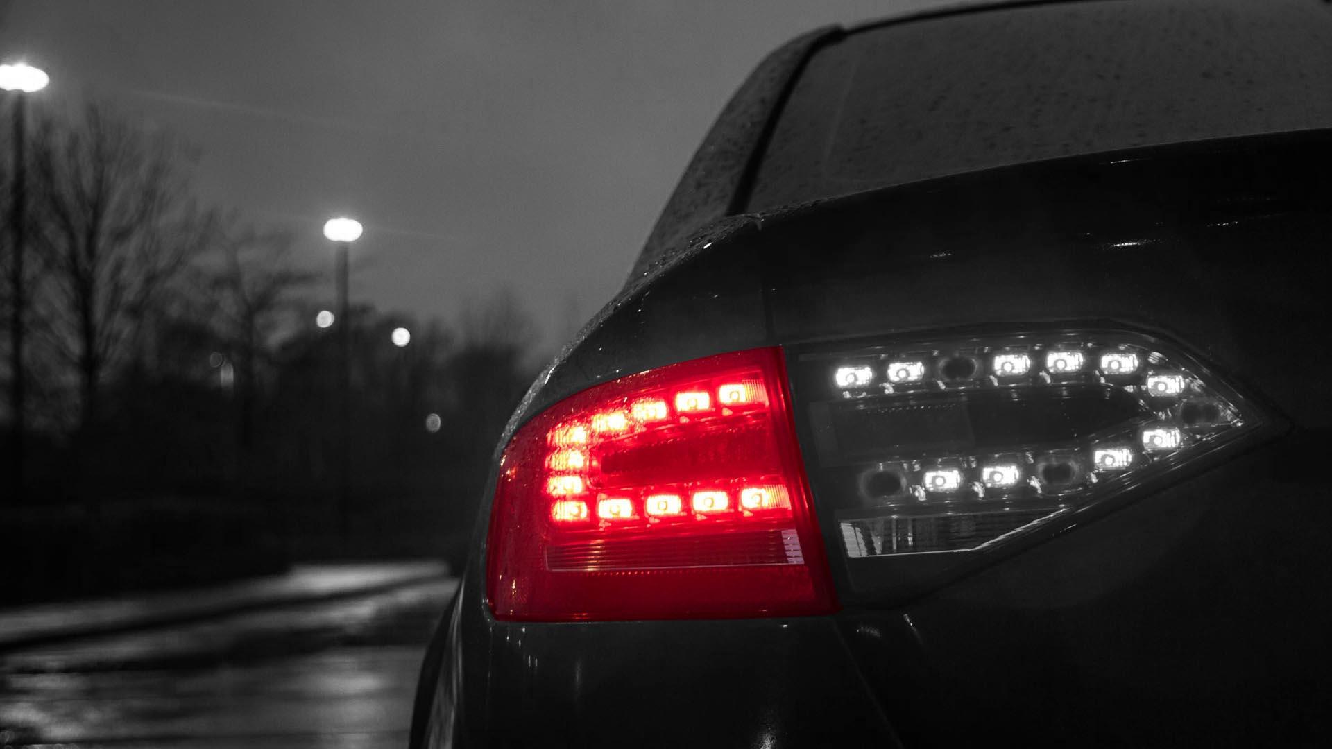 Kekurangan Audi B8 Spesifikasi